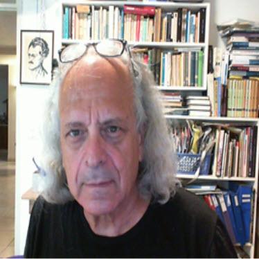 Dr. Moshe Shner